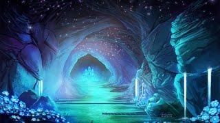 getlinkyoutube.com-(REMASTERED) Waterfall (Orchestra by ChrystalChameleon)