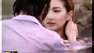 getlinkyoutube.com-[Fanmade] You are the Only One I Love_Tur Gub Kao Lae Ruk Kong Rao