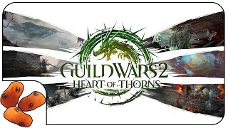 getlinkyoutube.com-EVERYTHING About Heart of Thorns!