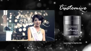 getlinkyoutube.com-Platinum Eye Beauty Pageant