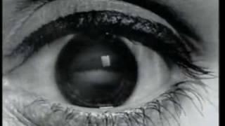 Suzanne Vega - Tom's Diner (DNA remix)