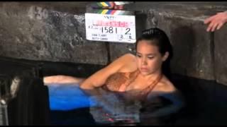 getlinkyoutube.com-Mako Mermaids - Season 2