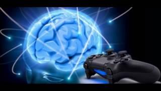Cómo los videojuegos afectan nuestro cerebro