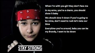 getlinkyoutube.com-Bars and Melody - Beautiful (Lyrics + Pictures)