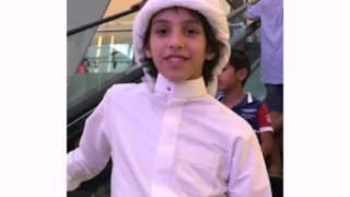 خالد بن زياد بن نحيت