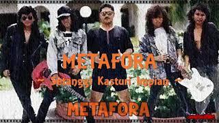 METAFORA - Setanggi Kasturi Impian