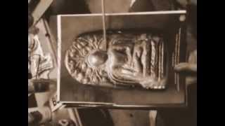 getlinkyoutube.com-วิธีศึกษาพระคง (คุณโต๊ะเซ็งพระเครื่องจังหวัดชลบุรี) p.1