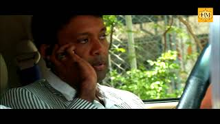 getlinkyoutube.com-Malayalam Full Movie - Musafir - Full Length Malayalam Movie [HD]
