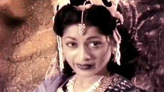 Aa Dil Se Dil Milale - Mohd Rafi, Asha Bhosle, Hatimtai Song