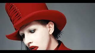 Marilyn Manson  - Highway To Hell (AC/DC Cover) (Subtitulada al español)