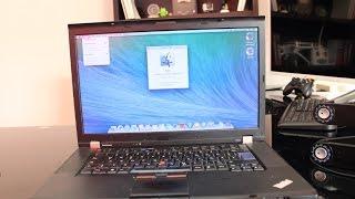 getlinkyoutube.com-الحلقة 963 : طريقة تثبيت نظام ماك على الحاسوب بطريقة جد بسيطة
