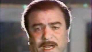 getlinkyoutube.com-ياس خضر - مجروحين
