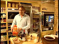 Tiramisu - Dessert Recipes - James Martin
