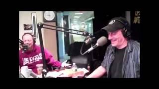 getlinkyoutube.com-Opie & Anthony - Jimmy's Blockbuster Movie
