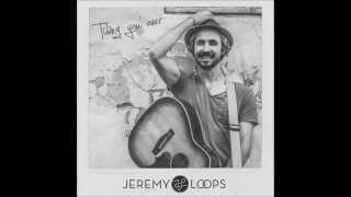Jeremy-Loops-Higher-Stakes width=