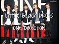 Little Black Dress- One Direction Letra en Inglés y Español