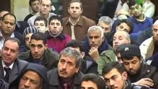 getlinkyoutube.com-كيف تذكر الله؟   درس هااام    للدكتور محمد راتب النابلسي