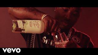 Troy Ave - Everything (feat. Pusha T)