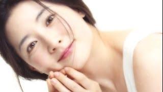 getlinkyoutube.com-إكتشفي سر جمال وصفاء بشرة الكوريات | أسرار جمال الكوريات | وصفــه كوريـه لصفآء البشره