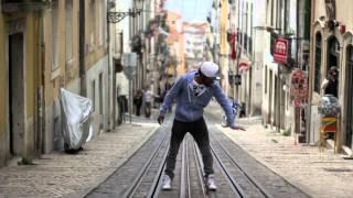 getlinkyoutube.com-Marquese Scott | Full Documentary