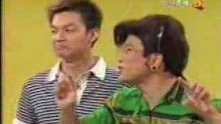getlinkyoutube.com-搞笑行动 gao xiao xin dong 12