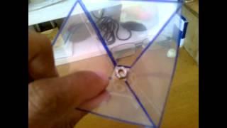 getlinkyoutube.com-Holograma casero