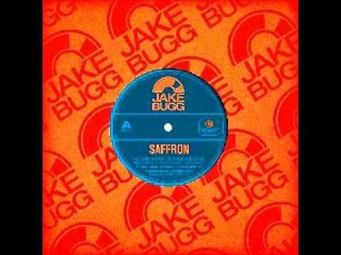 Saffron de Jake Bugg Letra y Video