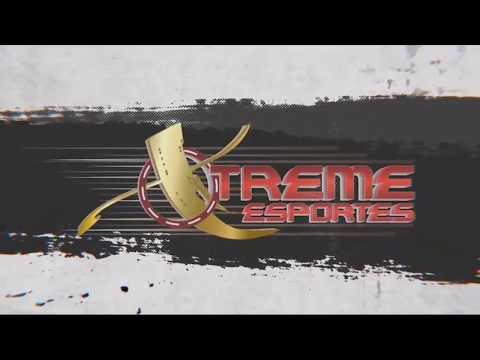 Programa Xtreme Esportes - Programa 22 - Inteiro - 08/12/2017