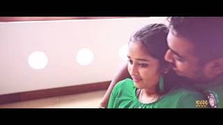 Bhagya & Piushan Pre-shoot ||| STUDIO3000DF |||
