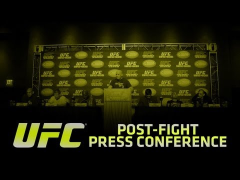 Thumbnail image for 'En Vivo la Conferencia de Prensa de 'UFC on Fox: Johnson vs. Dodson'