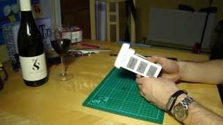 getlinkyoutube.com-DJI smart battery deep discharge - why and how!