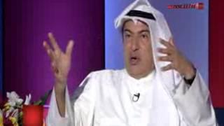 getlinkyoutube.com-سامي الفرج شراء الجيش المصري السلاح الروسي