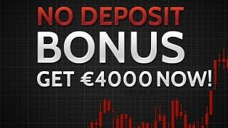 getlinkyoutube.com-Forex No Deposit Bonus 2016