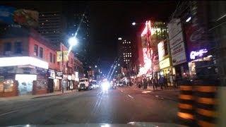 getlinkyoutube.com-Panasonic Lumix DMC-FZ70 / FZ72 at Night video