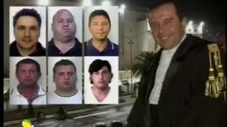 """Ruoppolo Teleacras - """"Fragalà"""", rancori e rivalse"""