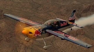 getlinkyoutube.com-Aerobatic Flying With Red Bull
