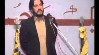 getlinkyoutube.com-Zakir  iqbal hussain shah-sunni shia akhtilaf ki haqeeqt-majlis mar 2013 at qasire abbbas  jabowana jhang-by asif shah