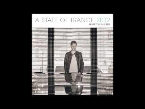 Omnia & IRA -- The Fusion (Armin van Buuren's Intro Edit) -jXf4isLe8HI