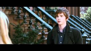 getlinkyoutube.com-The art of getting by - trailer 2011 HD (Freddie Highmore, Emma Roberts)