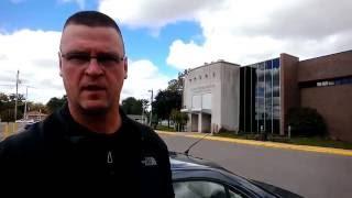 Helping Vets #5 22 PU Challenge Veterans Court