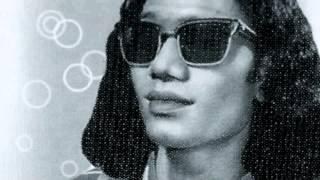 getlinkyoutube.com-Kari Amir Uddin: Fatima - Kolchuma