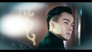 getlinkyoutube.com-【时尚芭莎】刘恺威X张雪迎 10月刊平面电影《当我们年轻时》