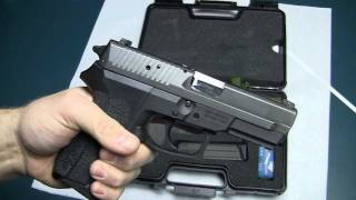 getlinkyoutube.com-Sig Sauer 2022 Overview - HD