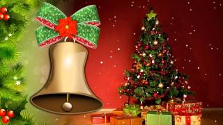 getlinkyoutube.com-21 Christmas transitions for Proshow Producer. http://cvm-company.net