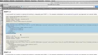 getlinkyoutube.com-Conectar una Aplicación Android a un WebService con ASP.NET