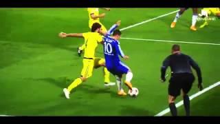 unbelievable  Football Skills