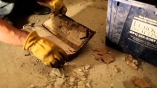 getlinkyoutube.com-Secret Treasures Found in Walls_1