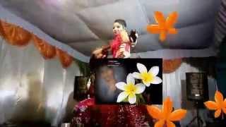 Saiya Mor Sanak Jata Khesari -1080pHD