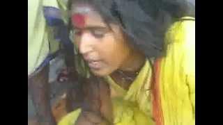 getlinkyoutube.com-arulvakku,oracle by a transgender,melmalayanur