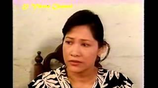 getlinkyoutube.com-Walang Awa Kung Pumatay 1990 - Robin Padilla